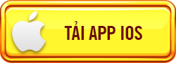 tải game ios